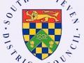South Kesteven Council