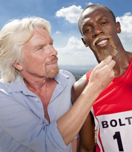 Virgin Media Bolt