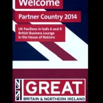 CeBIT 2014: UK And Germany To Work On 5G And Internet Of Things