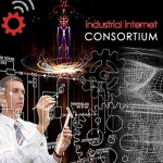 Consortium Formed To Define The Industrial Internet
