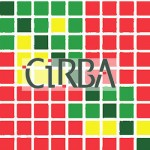 Cirba Automation Added To OpenStack ManageIQ Framework