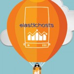 ElasticHosts Extends Reseller White Labelling To Linux Container Cloud