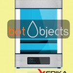 BotObjects Promises 12x The Speed Of Competing 3D Printers