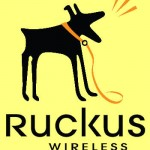 Ruckus Introduces Adaptive Antenna Access Point For Smaller Companies