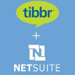 NetSuite Is A Suite Spot For Tibbr Business Networking