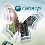3D Printer Market Shaping Up For Booming Growth: Canalys