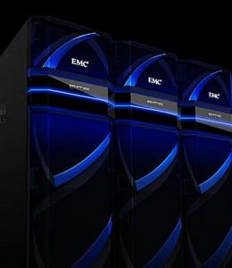 EMC ECS Appliance