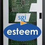 Northern Universities Gain SGI Cluster With Esteem's Help