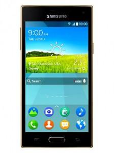 Samsung Tizen1