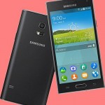 Launch Of First Tizen Smartphone Delayed By Samsung