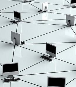 cluster network vdi