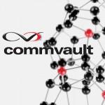 CommVault Expands Its Simpana Cloud Management To New Platforms