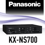 Panasonic Gears Up To Launch PBX For SMBs With UK Roadshows