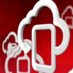 Outsourcery expands Lync cloud offering with call recording