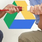 Softcat Gears Up To Offer Google Drive For Work Services