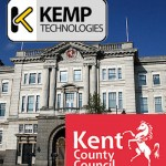 Kent Council Looks To Kemp For A Balanced Infrastructure