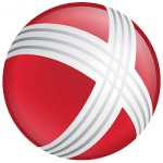 Xerox expands partner network with CityDocs as authorised reseller