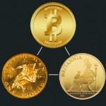Netagio And WalPay Give UK Bitcoin Market A Corporate Gloss