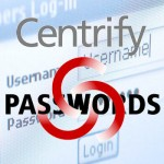 Password Management Still Keeps People Guessing - Centrify
