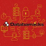 SMB Disaster Recovery Toolkit Released By Databarracks