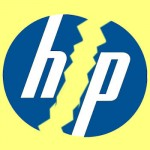 HP Splits Into Two Companies To Deliver A New Style Of IT