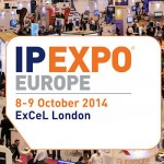 IP Expo Research Reveals Channel Opportunities In Growing Markets