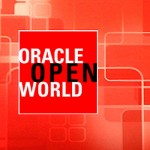 OpenWorld: Oracle Floats Big Data Analytics With Cloud Platform