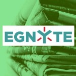 Egnyte Documents Its Rise With A Focus On The European Market