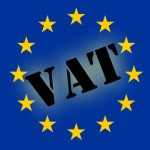 VAT Change Gives SaaS Users The Leading Edge Says NetSuite