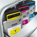 Epson announces channel for new RIPS Inkjets