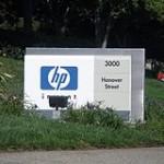 HP unveils new enterprise LaserJet printers