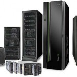 Lenovo enhances One Channel partner programme