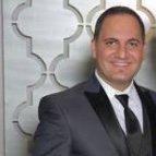 Sam Maalouf of Campaigner