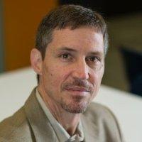 Tim Stevens of Cloudera