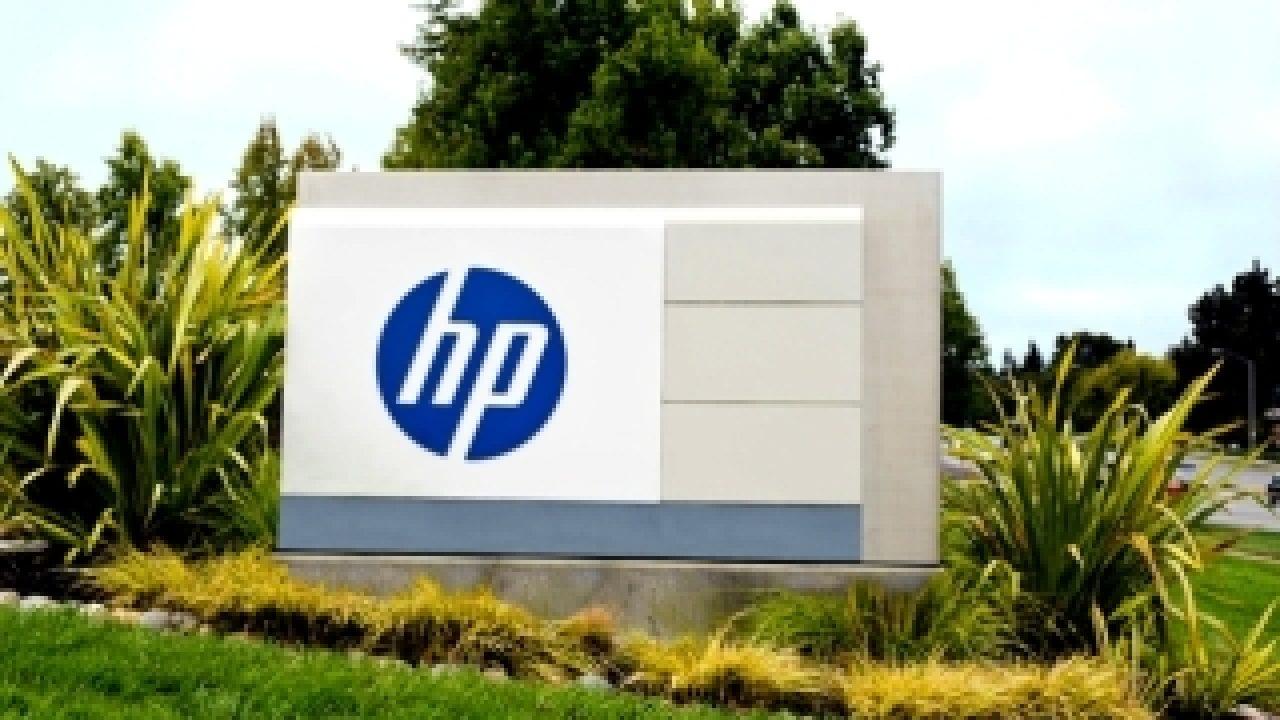 HP jumps on Windows 10 business tablet bandwagon