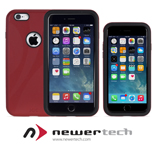 NewerTech NuGuard KX Case for iPhone 6 and 6 Plus small