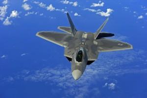 Lockheed Martin 1