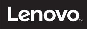 branding_lenovo-logo_lenovologoposblack_high_res