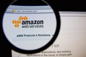 AWS1-600x401 Amazon