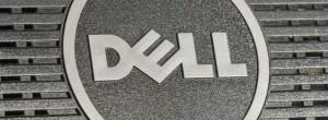 Dell-684x250
