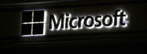 Microsoft21-684x250