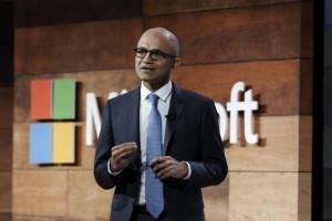Satya-Nadella-Microsoft-CEO-600x400