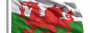 Wales-684x250