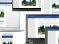 00.-Microsoft-Word-Across-Devices-684x250