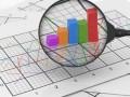 Database Analytics