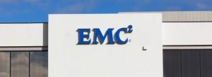 EMC-684x250