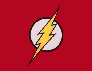 Flash Square