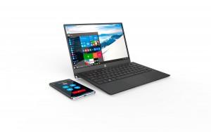 HP-Elite-x3-HP-Mobile-Extender