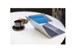 HP-Elitebook-Folio-1