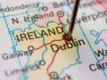 Ireland Irish 2